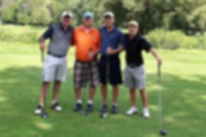 golfers_group_photo_men_golf_clubs_golf_