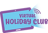 Virtual Holiday Club Logo.png