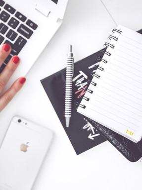 Reaching your 2021 biz goals?