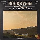 If I Had a Boat (Cover Art).jpg