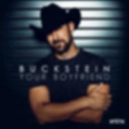buckstein-boyfriend-rev3.png