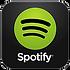 spotify button 2.png