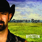 ONLINE - Country Side Jewel Case Cover.j