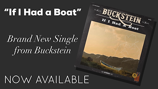 Boat Now Available Banner.PNG