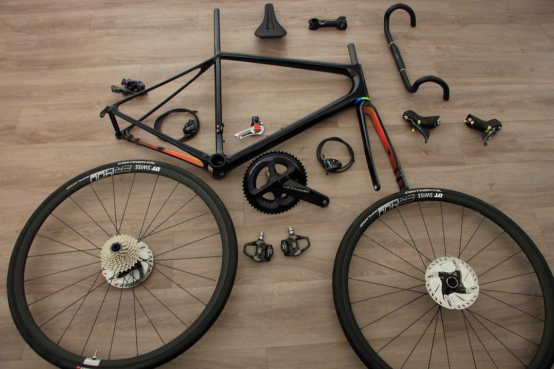 bikeambulance_Open_Min.D_Parts.JPG