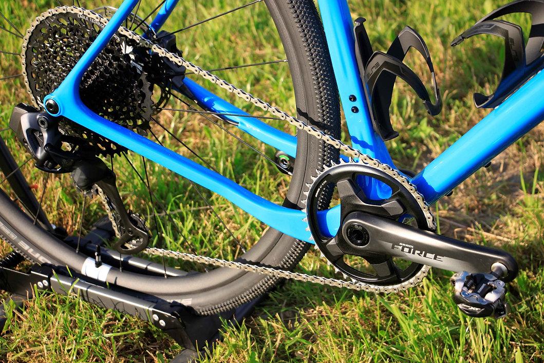 bikeambulance_Open_U.P_edited.jpg