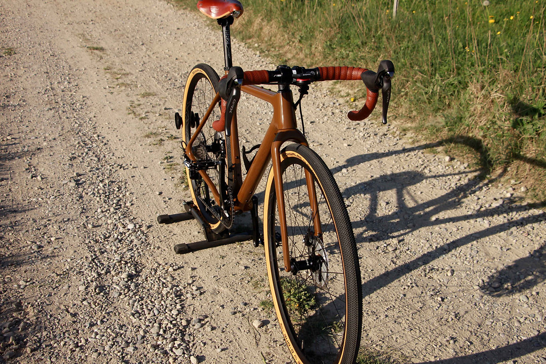 bikeambulance_Open_Up_brown_diagonal.JPG
