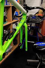 bikeambulance_Open_U.P._green_build.JPG