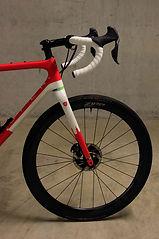 bikeambulance_Open_U.P._Mt Ventoux_Swiss