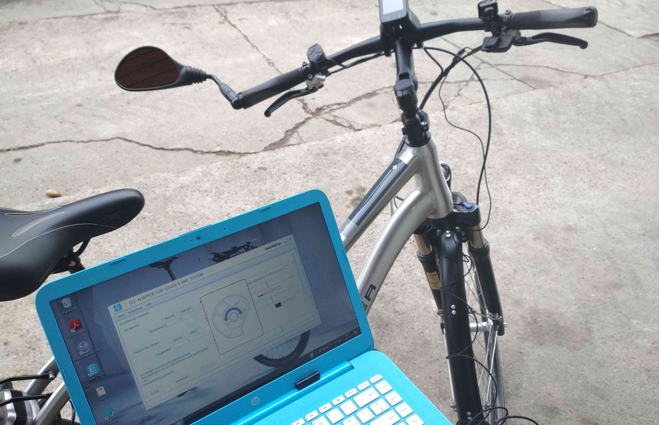 bikeambulance_Flyer_e-bike_mit_di2_kopie