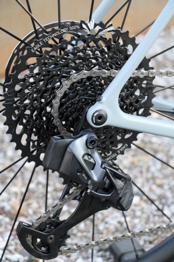 bikeambulance_Open_WI.DE._Sram_Eagle_AXS