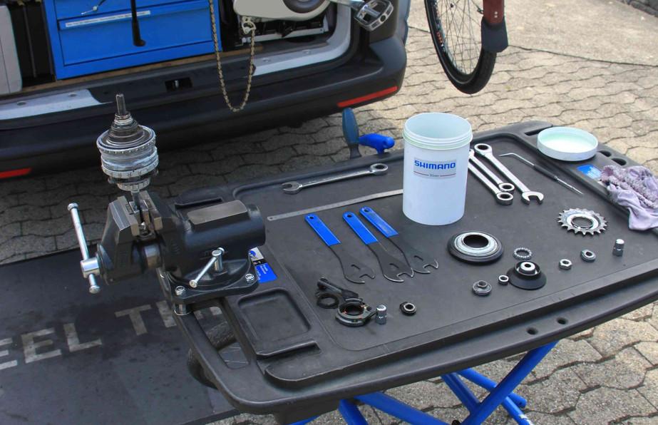 bikeambulance_die_mobile_Velowerkstatt_H