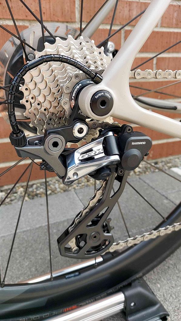 Open_U.P._grey_red_bikeambulance.ch_GRX_Nokon.jpg