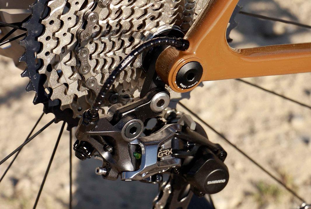 bikeambulance_Open_Up_brown_Wechsel.JPG