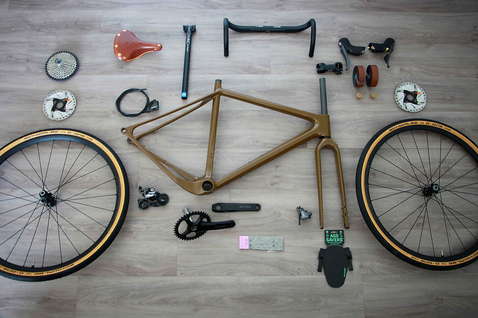 bikeambulance_Open_Up_brown_Parts_quer_s