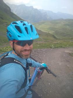 bikeambulance_Michael_Suter_Enduro_Trail