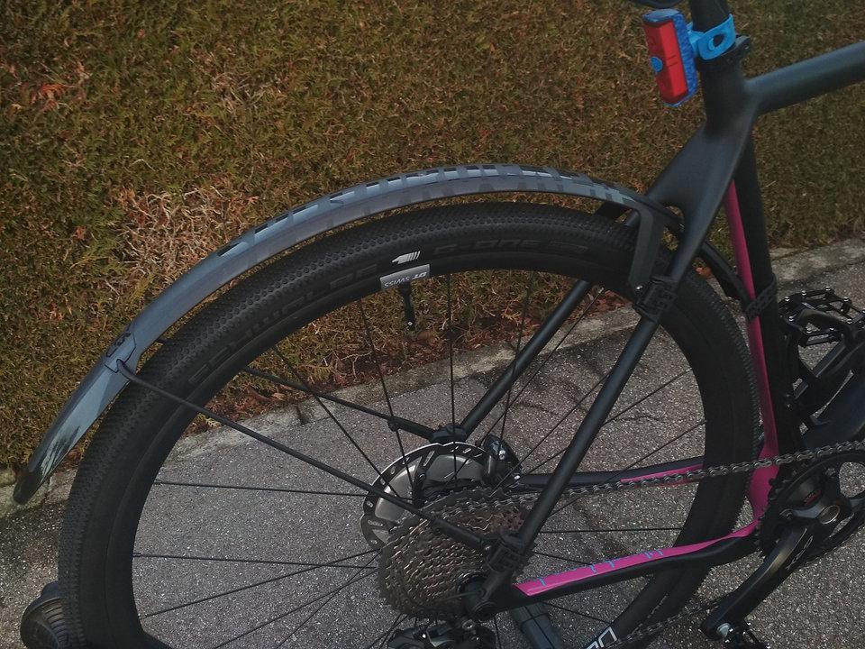 Open_UP_Cycle_bikeambulance_SKS_SPEEDROC