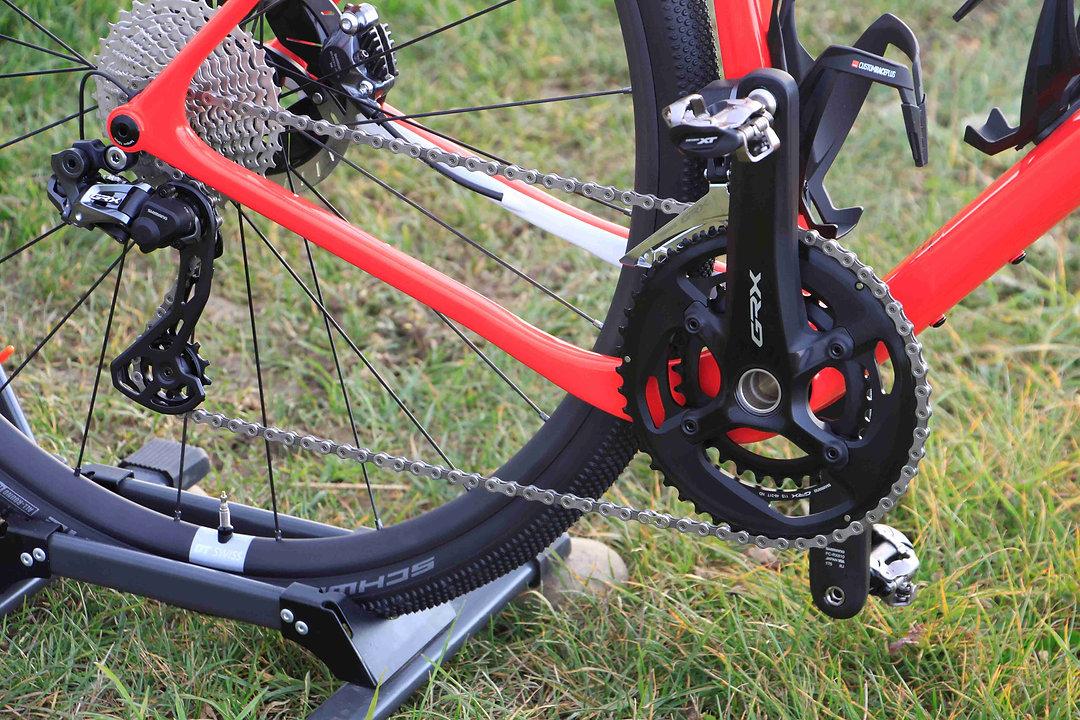 bikeambulance_Open_U.P._Swiss_Mt.Ventoux