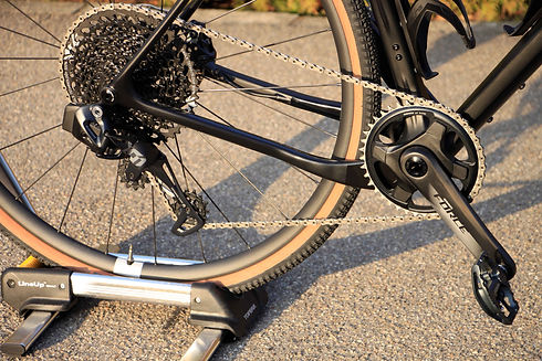 bikeambulance_Open_U.P._RTP_sram_axs_ant