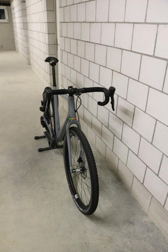 bikeambulance_Open_WI.DE._front.JPG