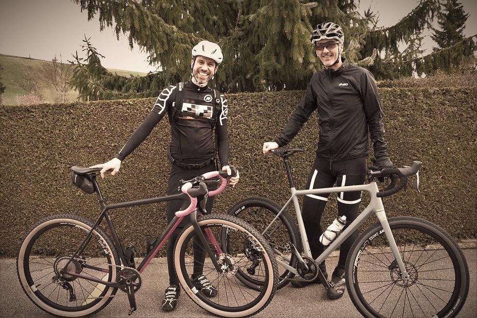 bikeambulance_Open_habby_Customer_happy_