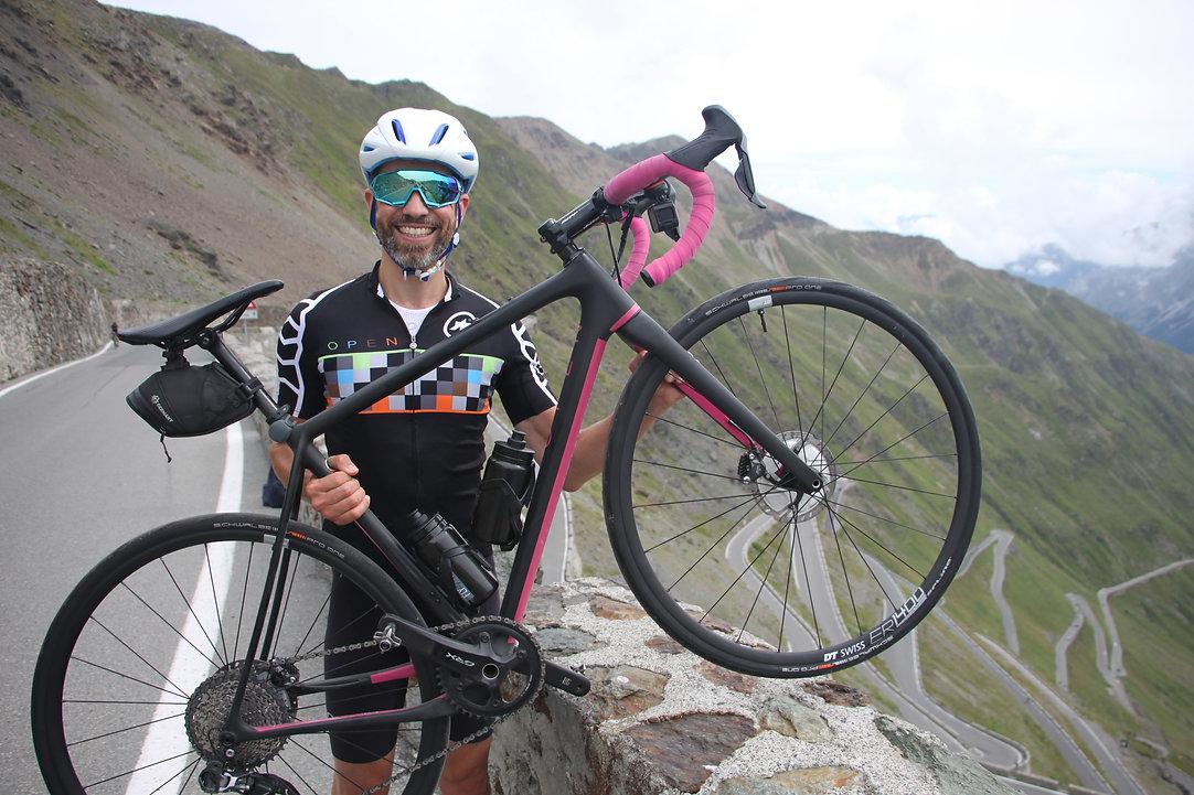 bikeambulance_Open_Cycle_Schwalbe_Pro_On