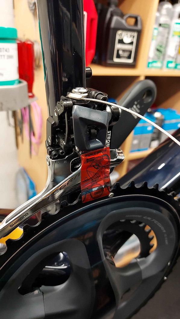 bikeambulance_Open_Min.D_mechanische_Ult