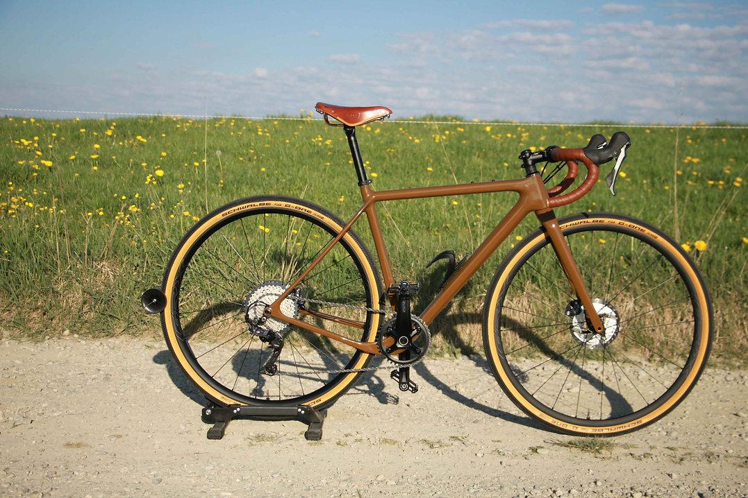 bikeambulance_Open_Up_brown_Seite.JPG