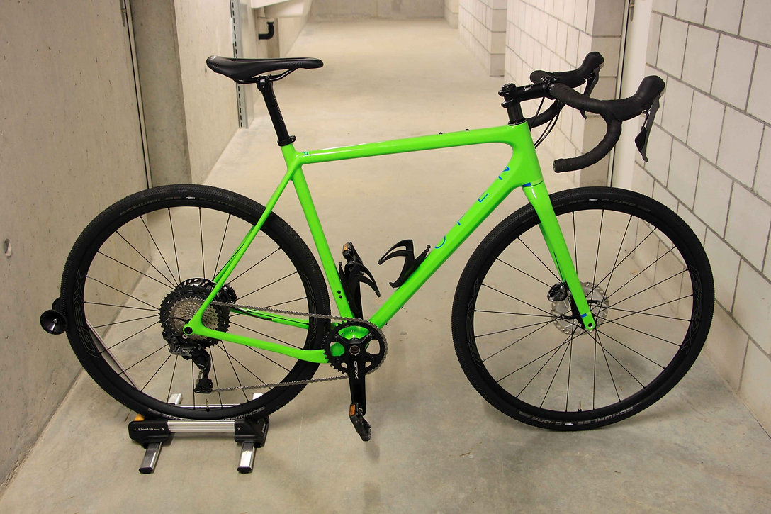 bikeambulance_Open_U_edited.jpg