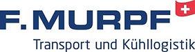 Logo_F.Murpf.jpg