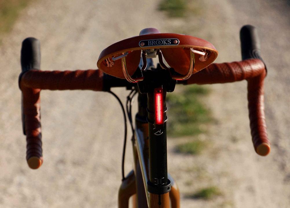 bikeambulance_Open_Up_brown_Brooks_knog.