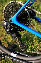 Open_U.P._bikeambulance_AXS_Eagle.JPG