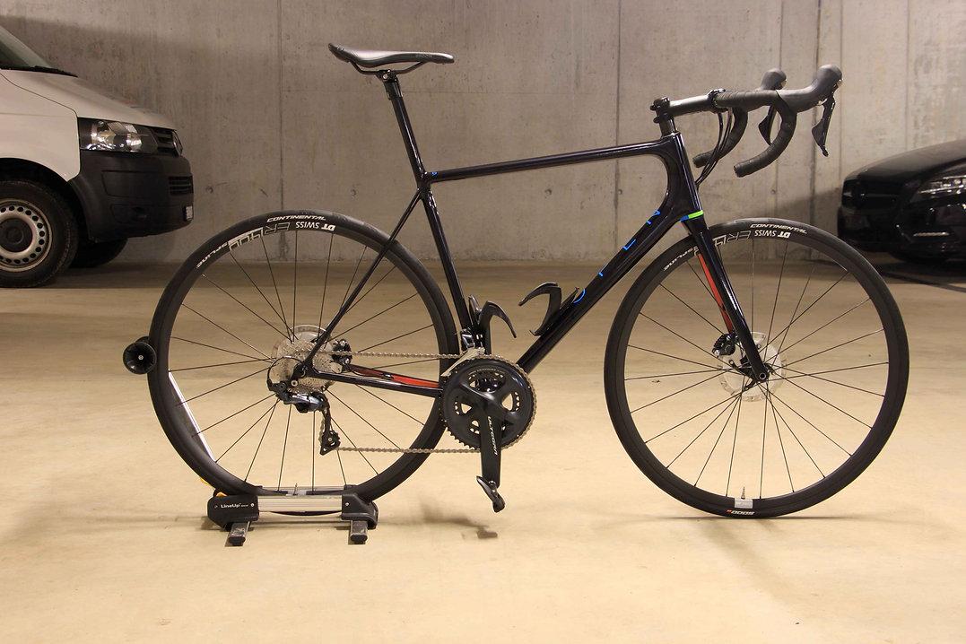 bikeambulance_Open_Min.D_Garage_Seite.JP
