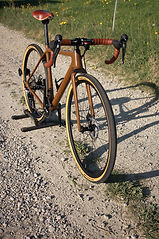 bikeambulance_Open_Up_brown_front_right_