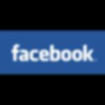 facebook-67-189776.png