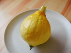 コリンキー(生食)