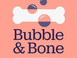 Bubble and Bone