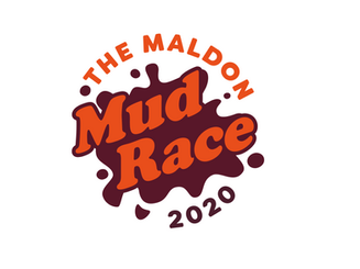 The Maldon Mud Race