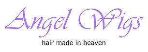 Angel Wigs Header image V3.jpg