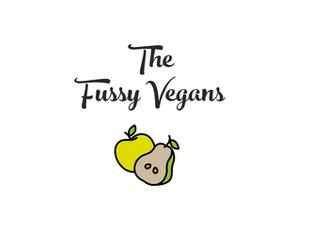 The Fussy Vegans