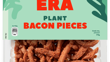 Review: Vivera® Plant Bacon Pieces - they're really good!