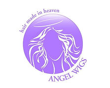Angel Wigs logo zoomed out.jpg