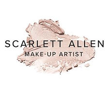 Scarlet Allen Make-Up Artist
