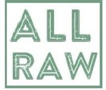 All Raw low res logo.jpg