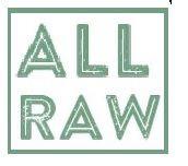 All Raw Pets Website