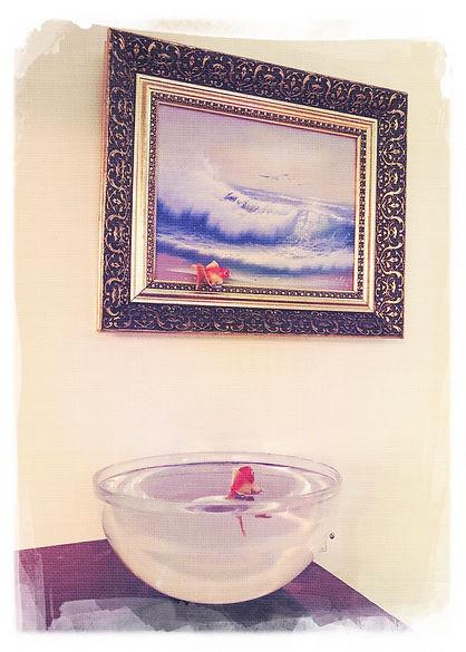 Originalgdpgoldfish(button).jpg