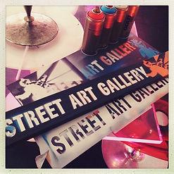 StreetArtGallery.JPG