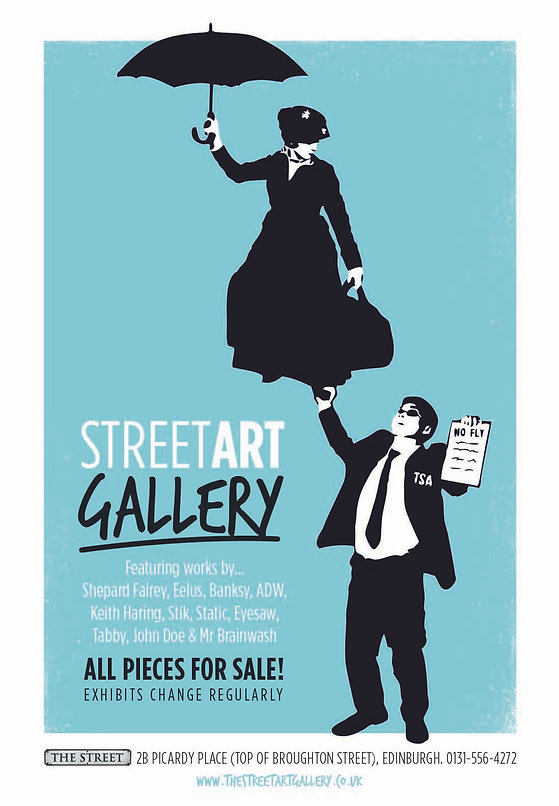TheStreet_Gallery_Ad copy.jpg