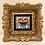 "Thumbnail: Keith Haring ""Rainbow Heart"""