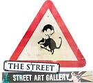 The Street Art Gallery LOGO.png